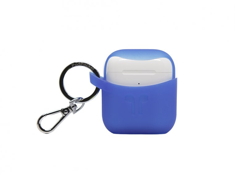 AirPods Secure Case by PodPocket - 4