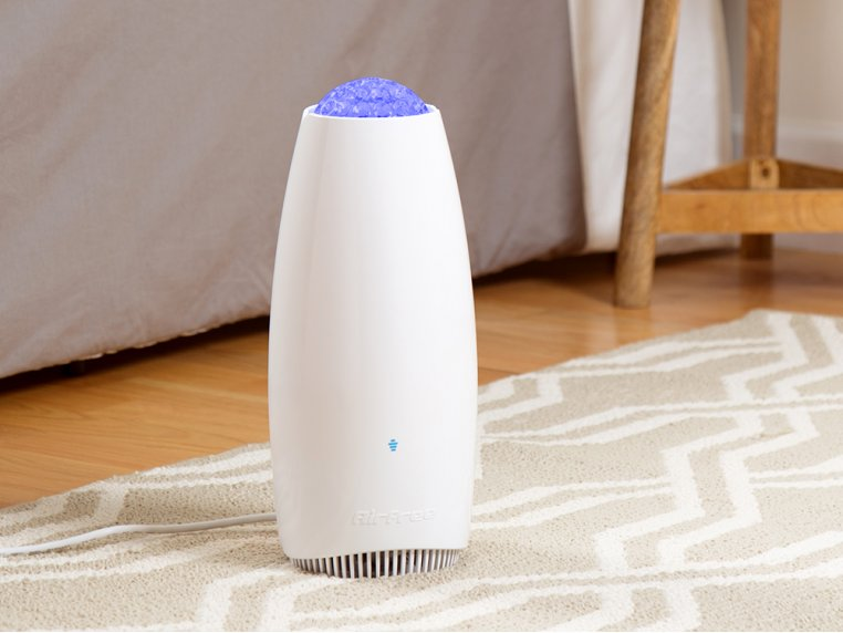 Filterless Air Purifier - 450 Sq Ft by Airfree - 2