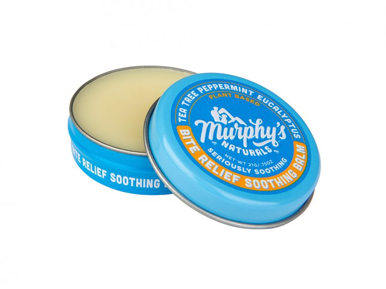 Murphy's Naturals Insect Repellent & Relief Balm by Murphy's Naturals - 4