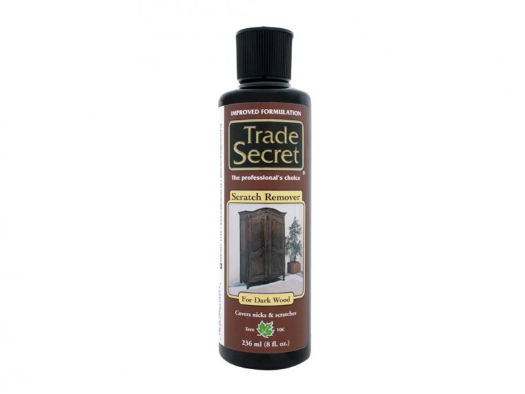 Wood Scratch Remover by Trade Secret - 3