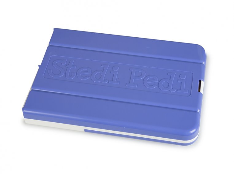 Home Pedicure Kit by Stedi Pedi - 4