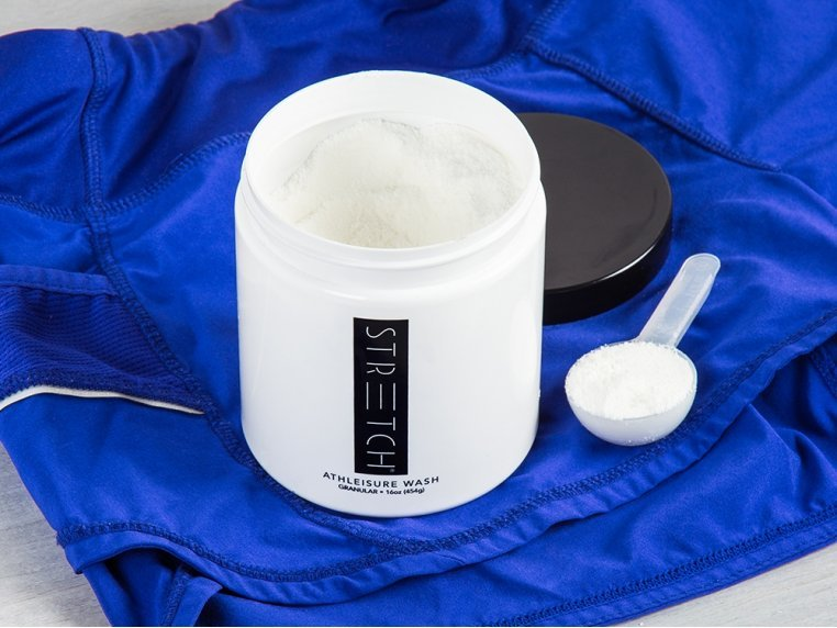 Activewear Laundry Detergent by STRETCH - 1