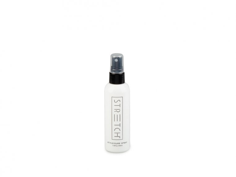 Activewear Freshening Spray by STRETCH - 3