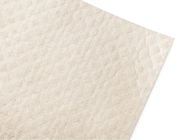 Large Swedish Cleaning Cloth - 2 Pack by Wet-It! - 3
