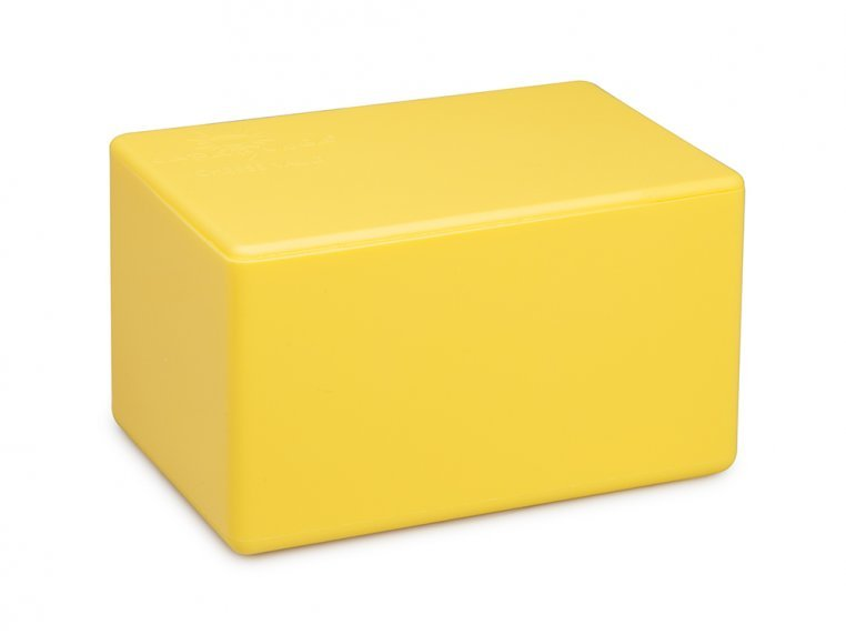 Artisanal Cheese Storage Container by Cheese Vault - 7