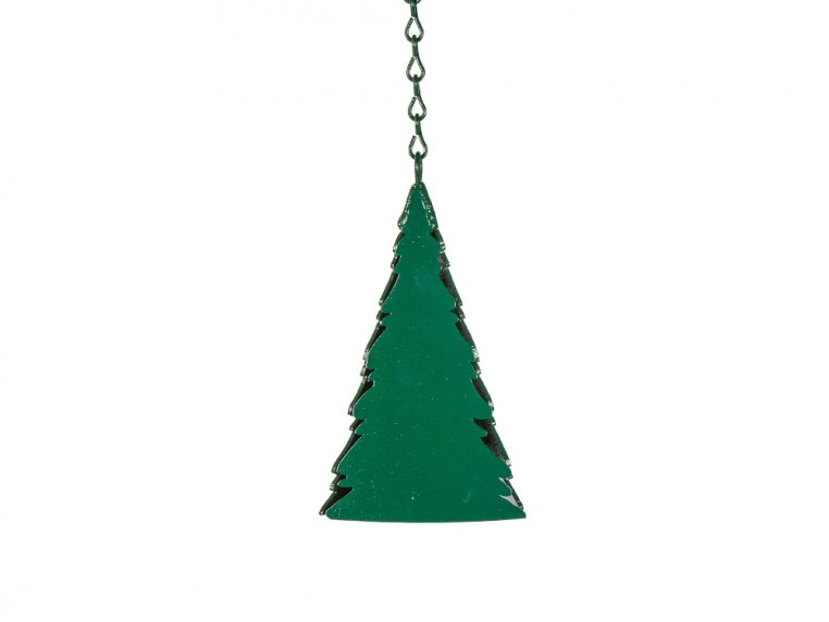 Wilderness Bells by North Country Wind Bells - 8