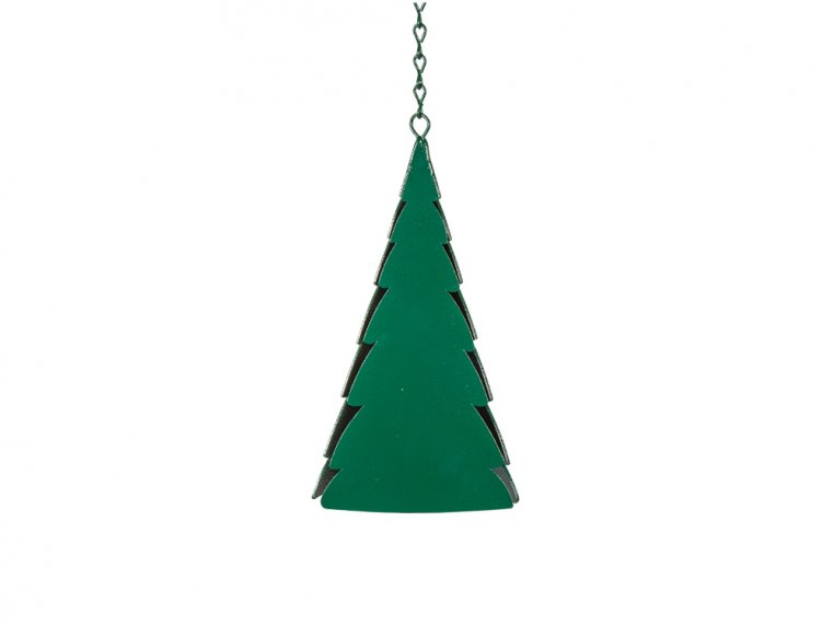 Wilderness Bells by North Country Wind Bells - 9