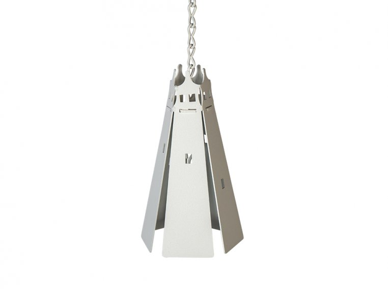 Coastal Inspired Wind Bells by North Country Wind Bells - 12