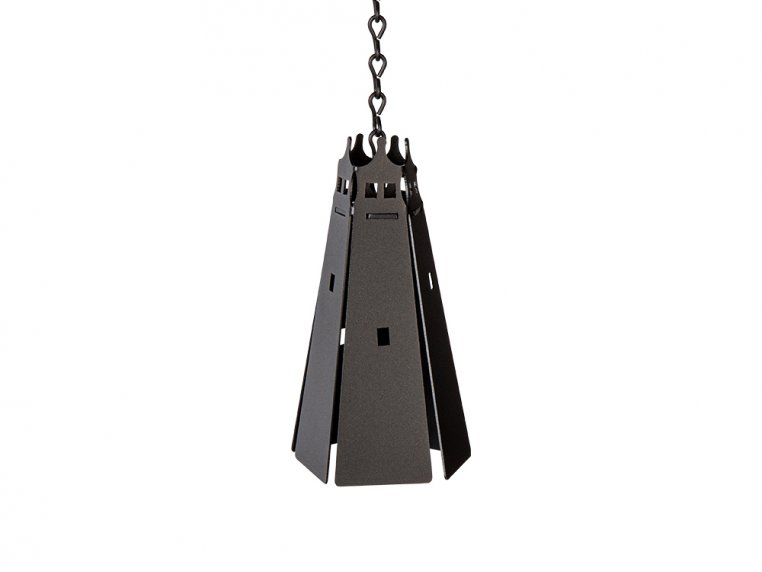 Coastal Inspired Wind Bells by North Country Wind Bells - 13