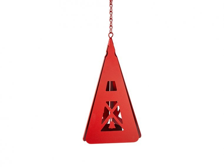Coastal Inspired Wind Bells by North Country Wind Bells - 16