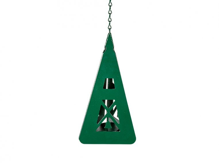 Coastal Inspired Wind Bells by North Country Wind Bells - 17
