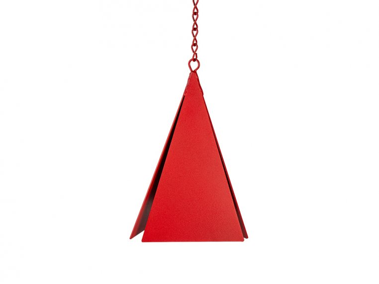 Coastal Inspired Wind Bells by North Country Wind Bells - 18