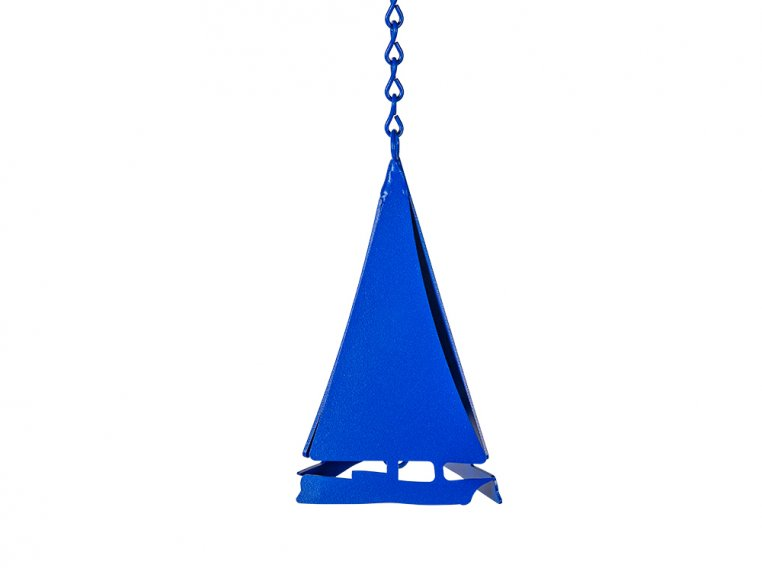 Coastal Inspired Wind Bells by North Country Wind Bells - 19