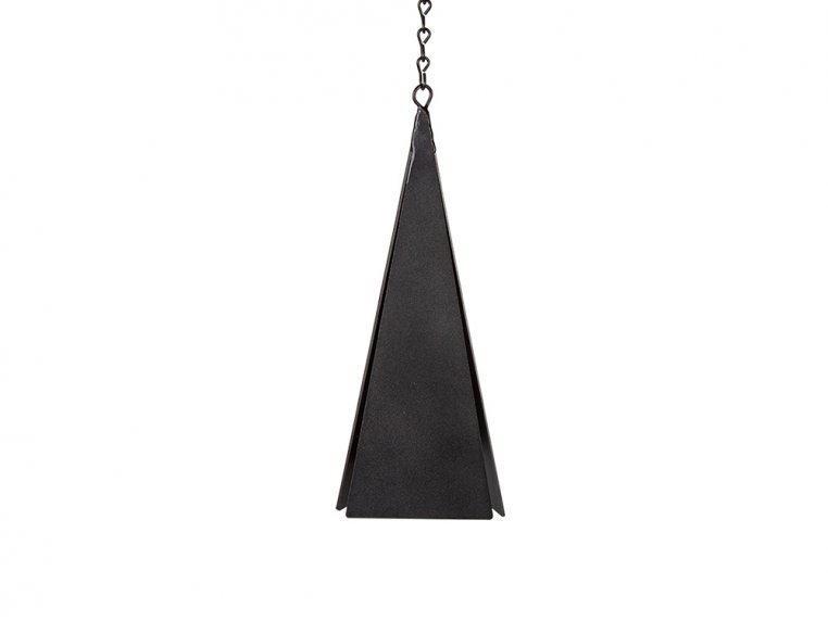 Coastal Inspired Wind Bells by North Country Wind Bells - 20