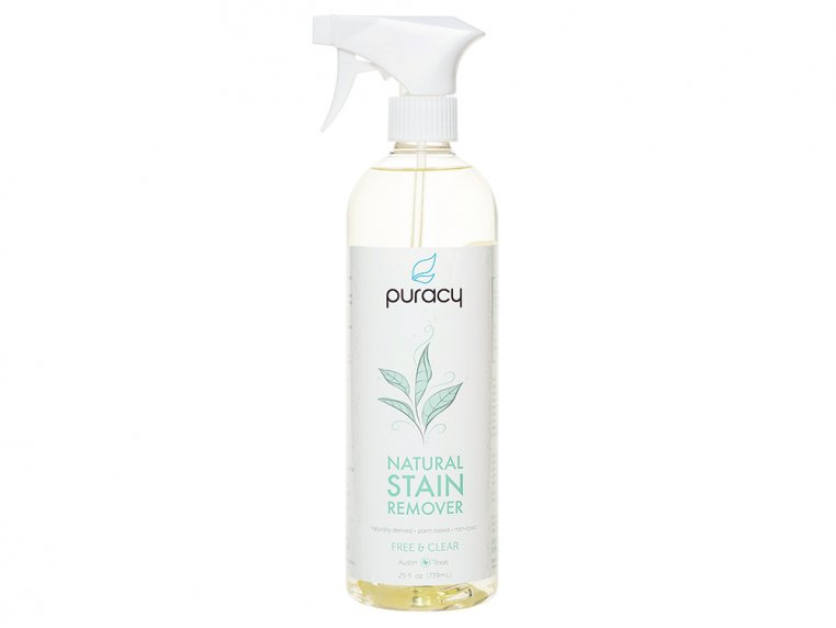Plant Enzyme Natural Stain Remover by Puracy - 3