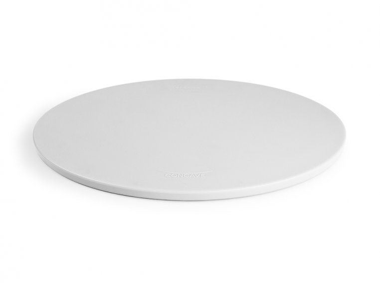 Poly Concave Cutting Board by Architec - 4