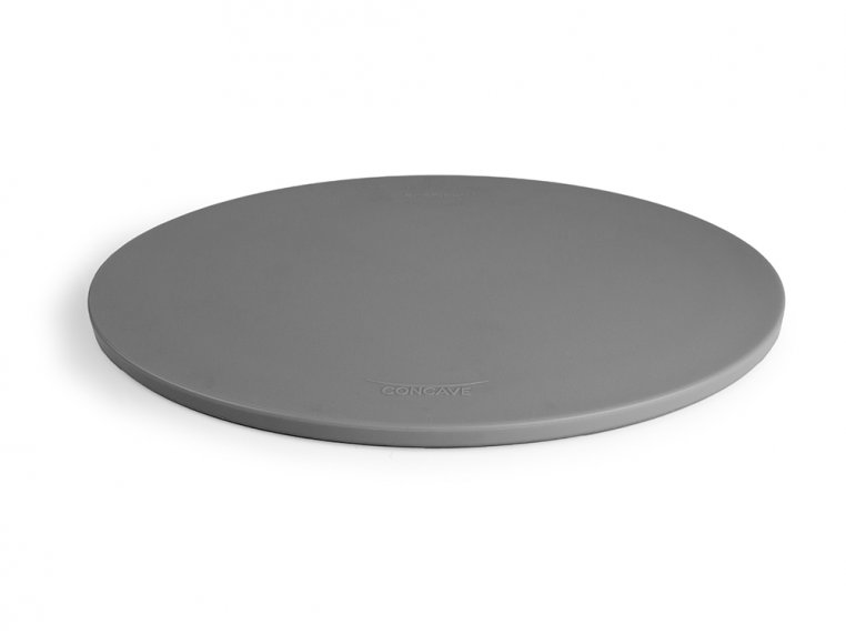 Poly Concave Cutting Board by Architec - 5