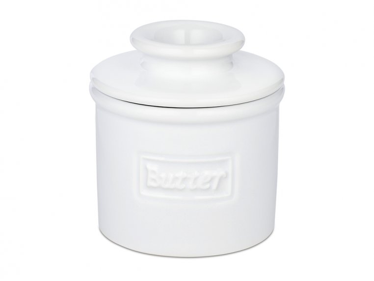 French Butter Crock by Butter Bell - 6