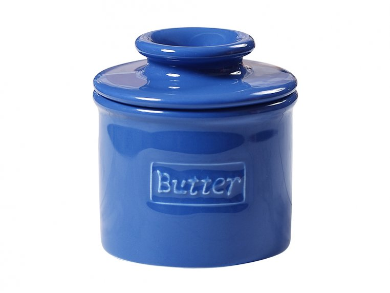 French Butter Crock by Butter Bell - 8