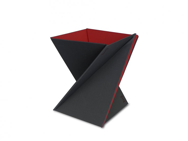Foldable Laptop Stand by Levit8 - 7