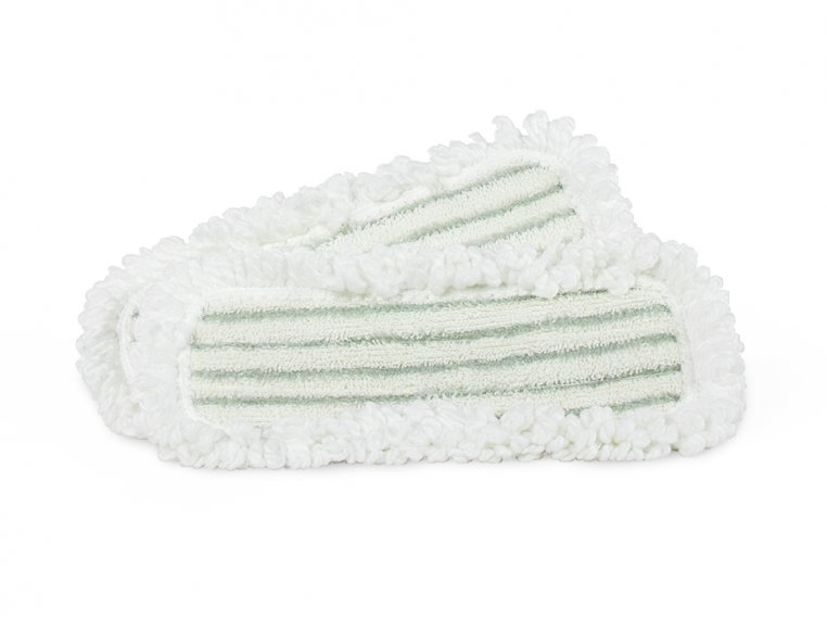 Floor Mop Cleaning Pads by Nellie's WOW Mop - 4