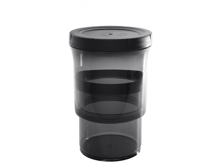 Adjustable Storage Container Pro by Botto - 3