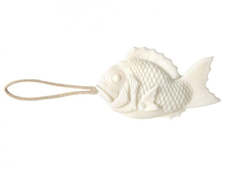 Japanese Welcome Fish Soap by Tamanohada - 5