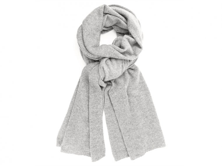 Cashmere Wrap by Quinn Apparel Inc. - 5