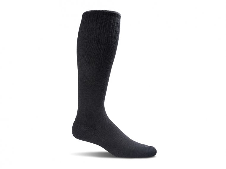 Men's Medium Compression Socks by Sockwell - 7