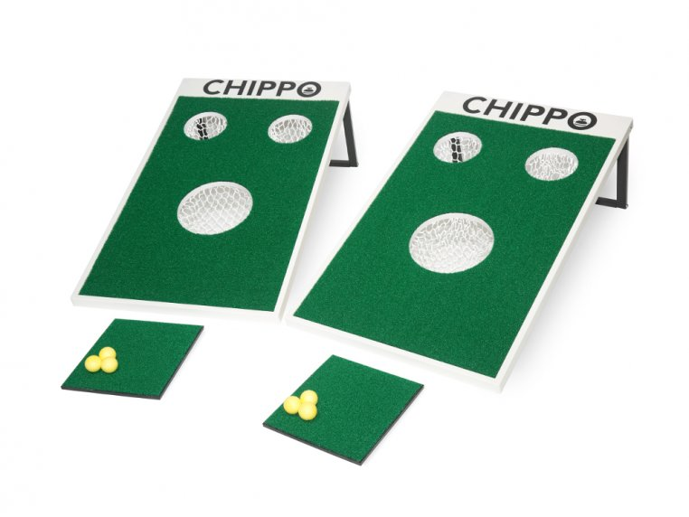 Outdoor Golf Game by Chippo Golf - 5