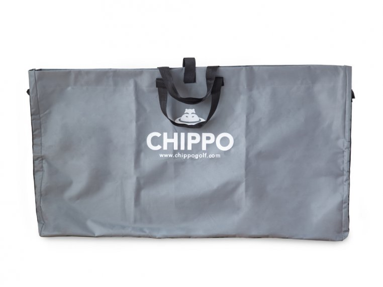 Golf Game Travel Bag by Chippo Golf - 3