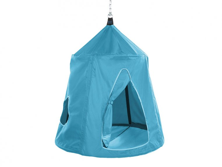 HugglePod Hanging Tent by HearthSong - 6