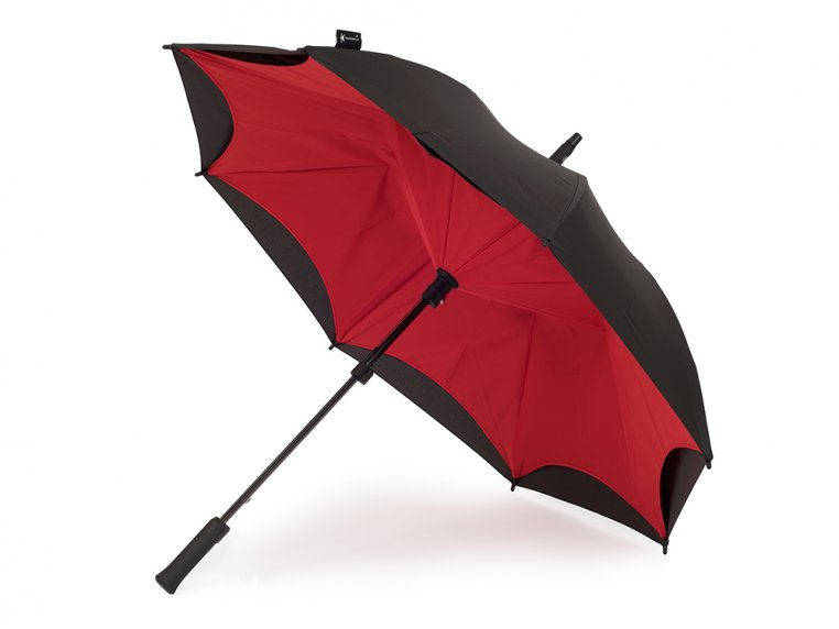 Reverse Open Drip-Proof Umbrella by KAZbrella - 7