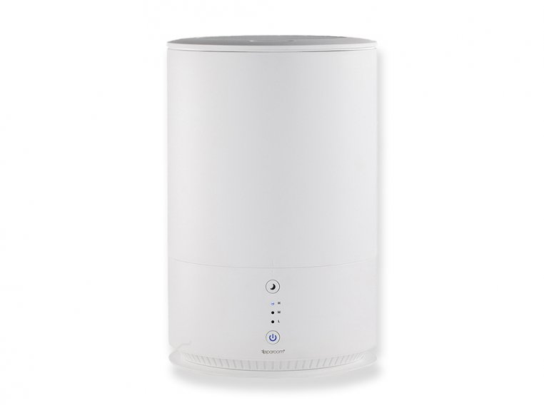 Essential Oil Humidifier and Diffuser by SpaRoom - 3