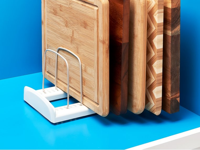 StoreMore™ Bakeware Organizer by YouCopia - 2