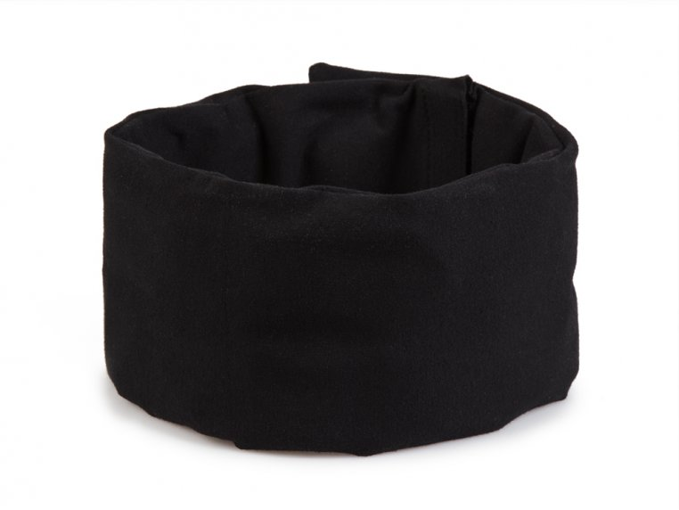 Go Wearable Ice Pack by Headache Hat - 5