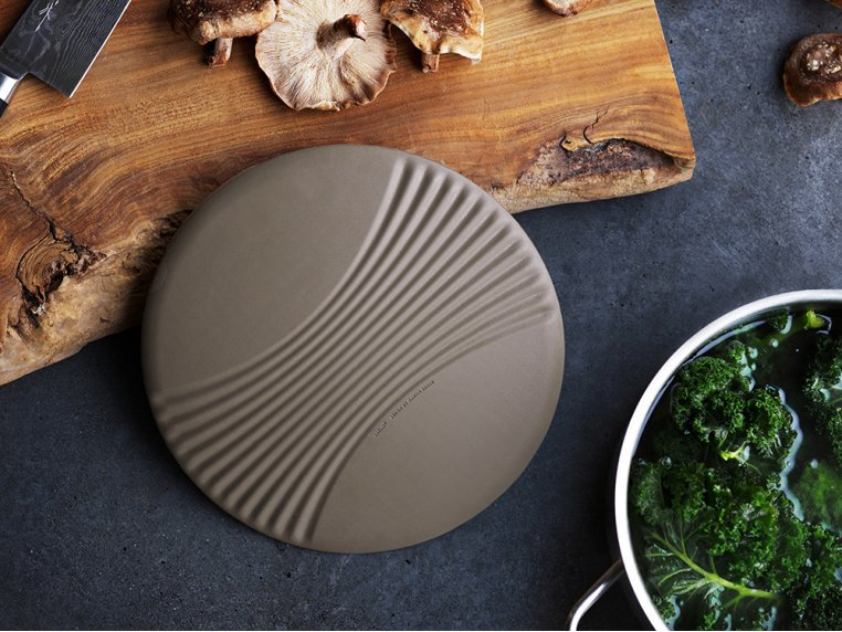 OneLid Universal Pot Lid by One Copenhagen - 4