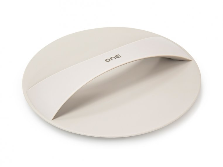 OneLid Universal Pot Lid by One Copenhagen - 8