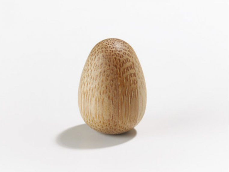 The Thinking Egg by Orijin Design Company - 6