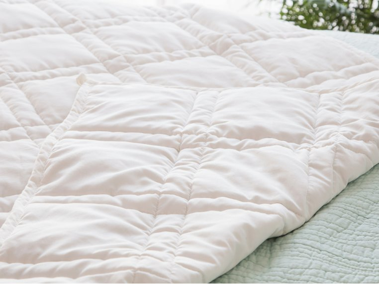 Weighted Blanket by Baloo Living - 4