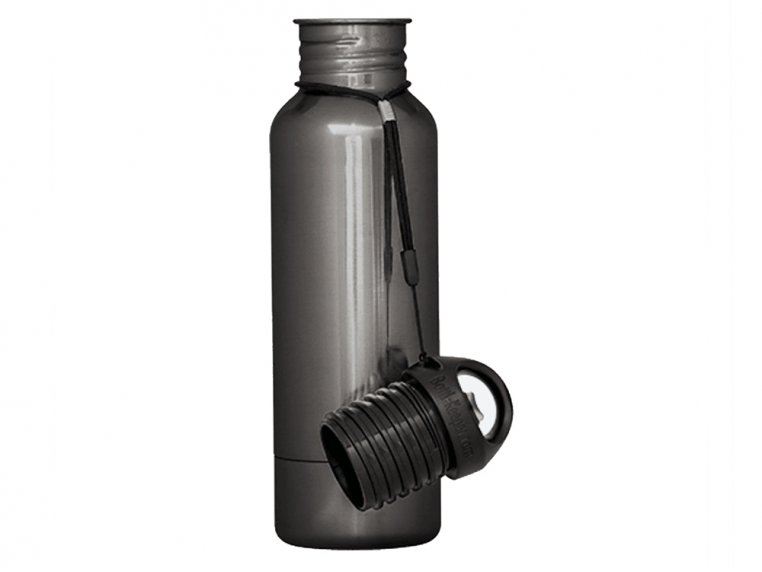 Insulated Beer Bottle Holder by BottleKeeper - 10