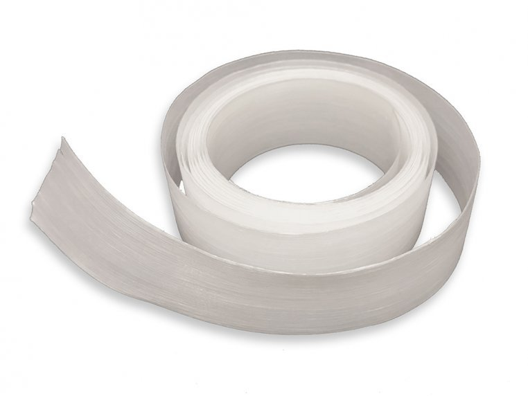 Moldable Thermoplastic Tape by Forj - 6