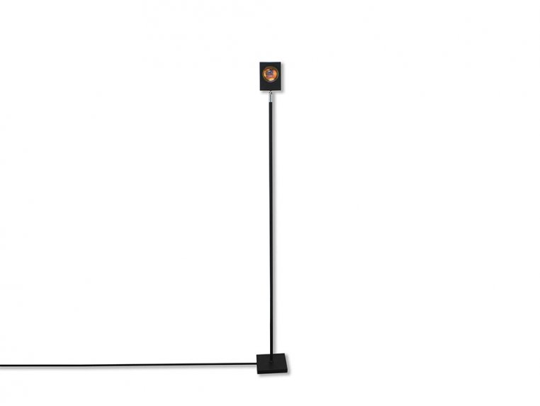 Shadow Lamp Color Projector by Lamp Depot - 1