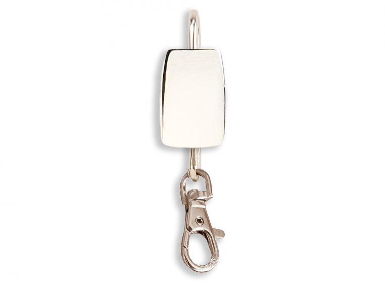 Key Purse Hanger by Finders Key Purse® - 5