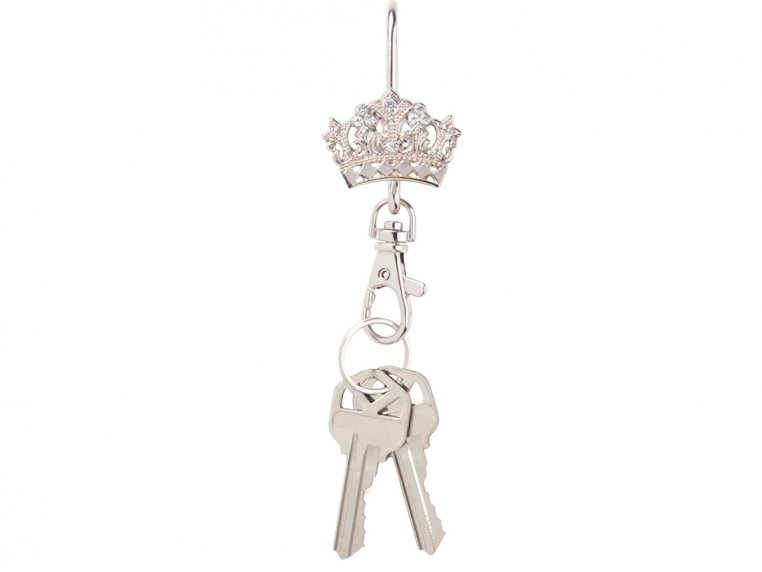Key Purse Hanger by Finders Key Purse® - 10