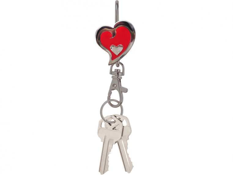 Key Purse Hanger by Finders Key Purse® - 24