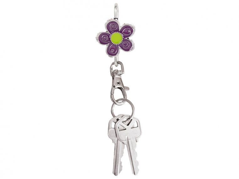 Key Purse Hanger by Finders Key Purse® - 29