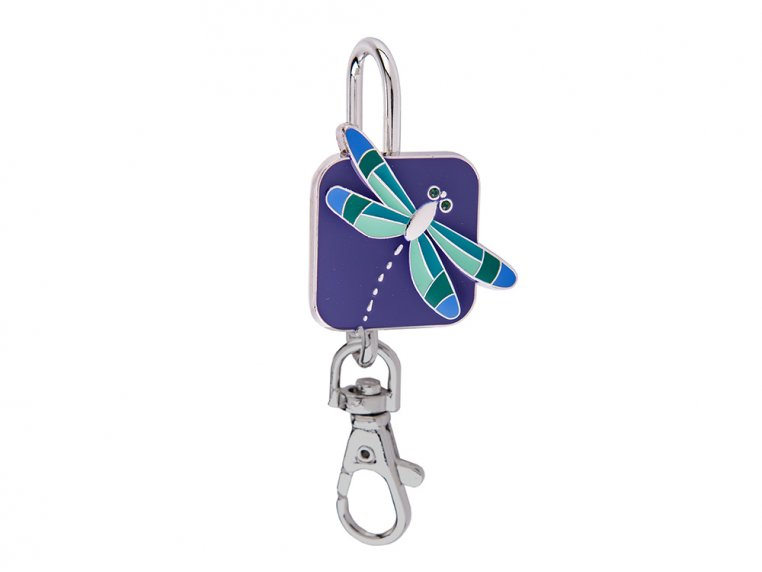 Key Purse Hanger by Finders Key Purse® - 36