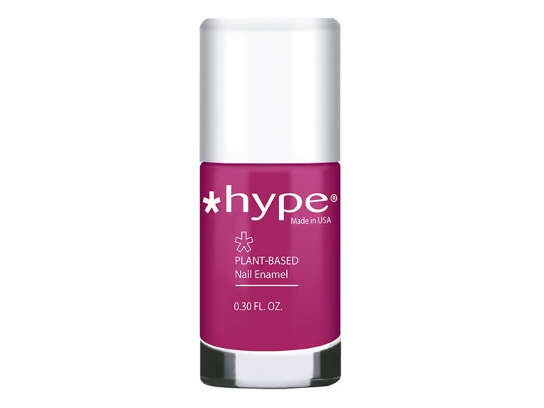 Plant-Based Nail Polish - Choose Three Colors by *hype - 5
