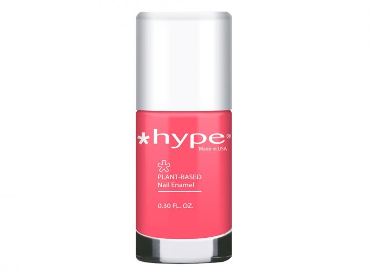 Plant-Based Nail Polish - Single Bottle by *hype - 11